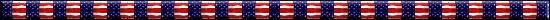 external image StarsNStripes7Bar.jpg