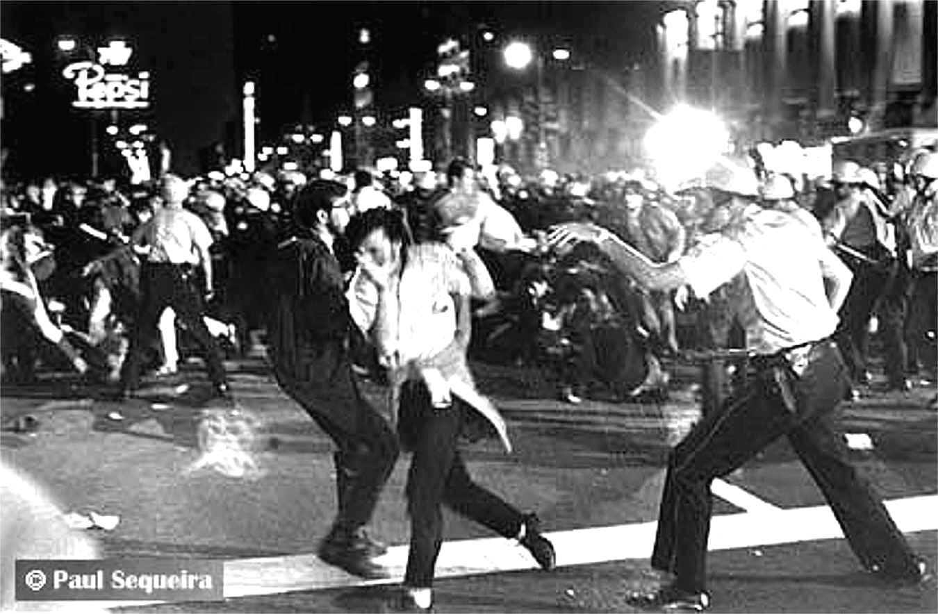 IMAGE(http://www.historyteacher.net/USProjects/DBQs2001/ChicagoConvention-1.JPG)