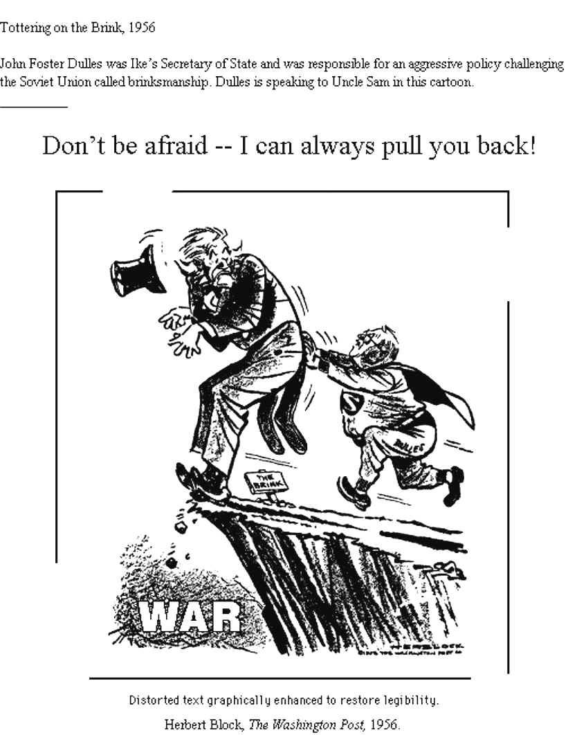 Iron curtain cartoon - Cartoon Cold War Curtains Ideas Iron