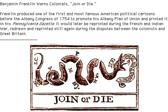 american revolution dbq What do the quotations say was the fundamental cause of the american revolution  \west shore 2010-2011\us history\toward_revolution_dbqdoc  quarrels.